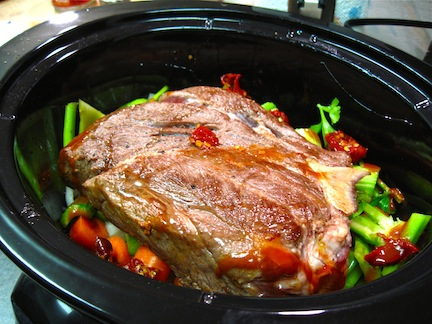 Best Pot Roast Recipe - How to Make Classic Chuck Roast in the Oven